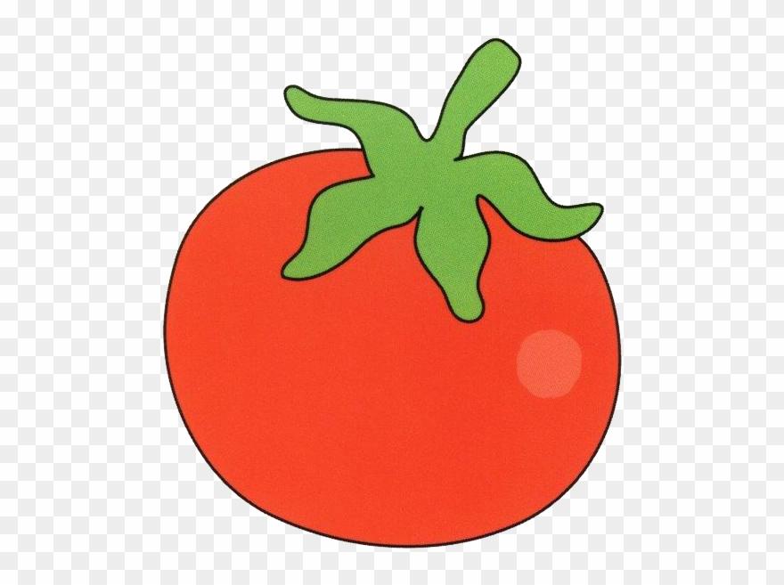Vegetable Potato Transprent Png.