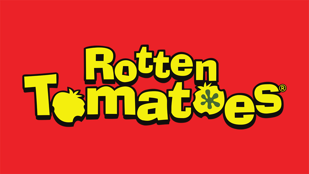 Rotten Tomatoes Adds 200 Critics in Push to Diversify.