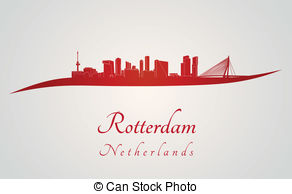 Rotterdam Stock Illustrations. 330 Rotterdam clip art images and.