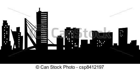 Rotterdam clipart #9