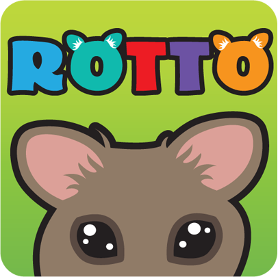 Rottnest Island App.