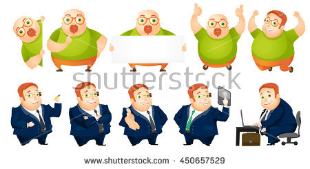 Rotund Stock Photos, Royalty.