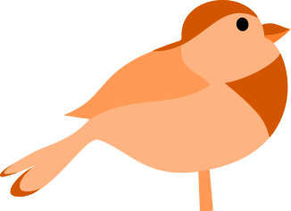 More Bird Clip Art Download.