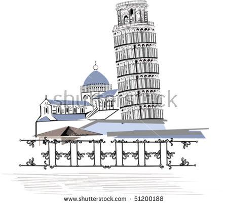 Italian People Stock Vectors, Images & Vector Art.