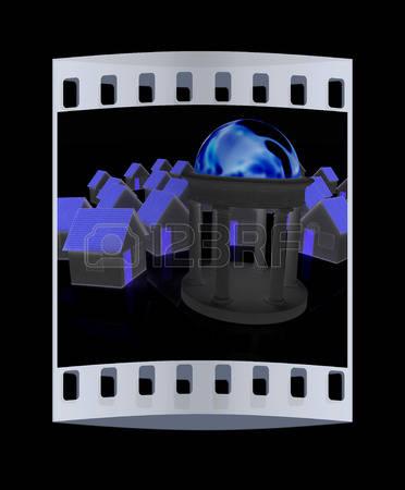 69 Rotunda Stock Vector Illustration And Royalty Free Rotunda Clipart.