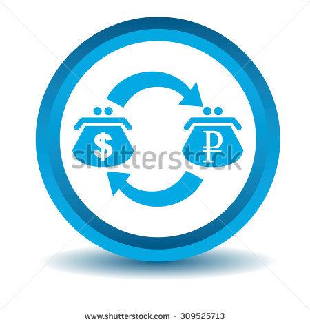 Rouble Symbol Stock Vectors & Vector Clip Art.