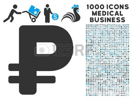 2,323 Russian Economy Stock Vector Illustration And Royalty Free.