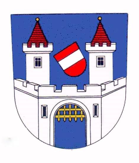Vencovy pindy: Roudnice nad Labem po několikáté.