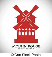 Moulin Illustrations and Clip Art. 103 Moulin royalty free.