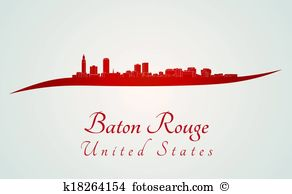 Rouge Clipart and Illustration. 445 rouge clip art vector EPS.