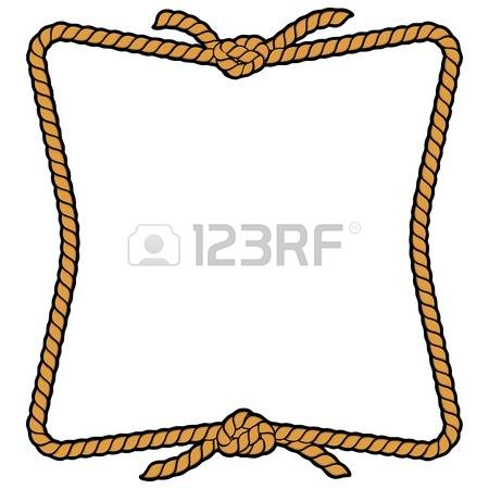 Cowboy Cord Stock Photos Images. Royalty Free Cowboy Cord Images.