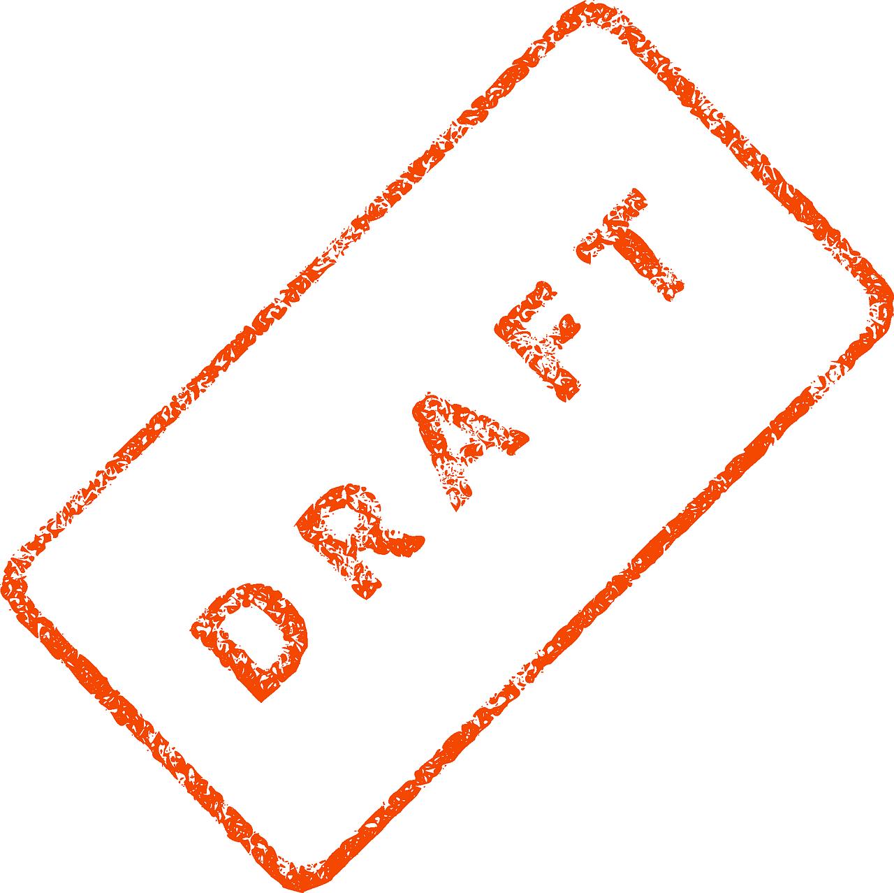 Essay clipart rough draft, Essay rough draft Transparent.
