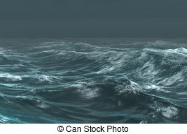 Rough sea Illustrations and Stock Art. 1,640 Rough sea.
