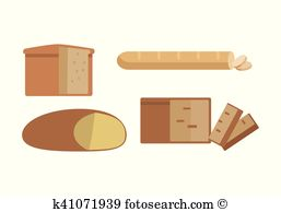 Roughage clipart #19