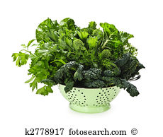 Roughage Stock Photos and Images. 1,040 roughage pictures and.