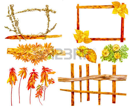 84 Roughage Stock Illustrations, Cliparts And Royalty Free.