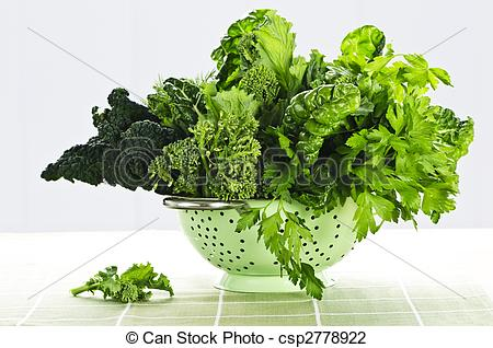 Roughage Stock Photos and Images. 995 Roughage pictures and.