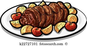 Roulade Clip Art and Illustration. 28 roulade clipart vector EPS.