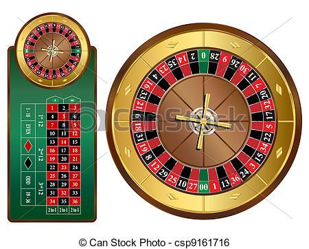 Roulette Illustrations and Stock Art. 6,136 Roulette illustration.