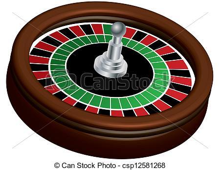 Roulette wheel Illustrations and Stock Art. 1,842 Roulette wheel.