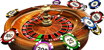 Download Free png Casino roulette PNG, Download PNG image.