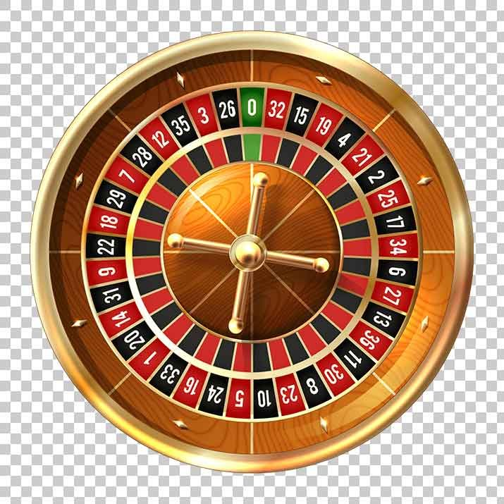 Roulette PNG Image Free Download searchpng.com.