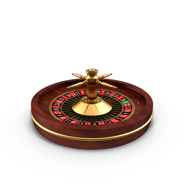 Roulette Wheel PNG Images & PSDs for Download.