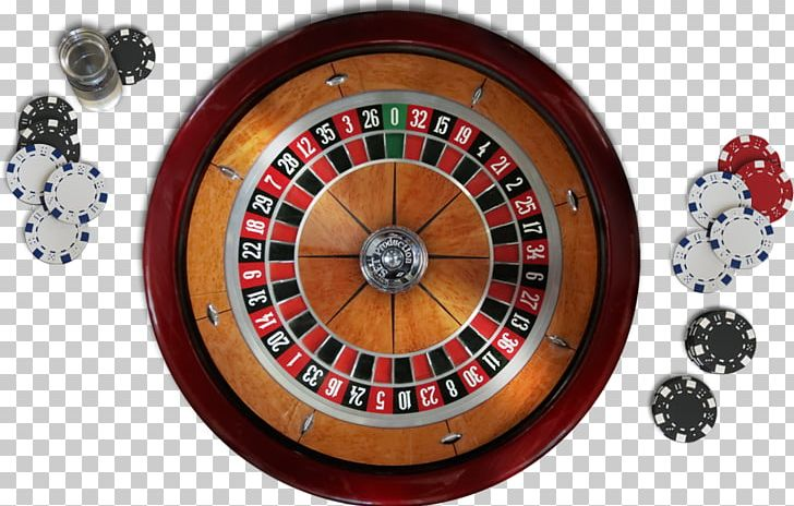 Casino Roulette PNG, Clipart, Casino Roulette Free PNG Download.