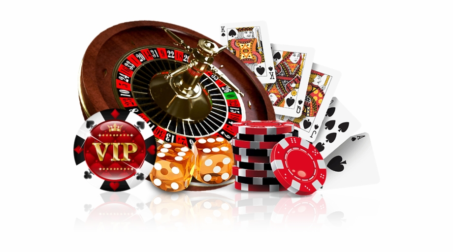 Casino Roulette Png.