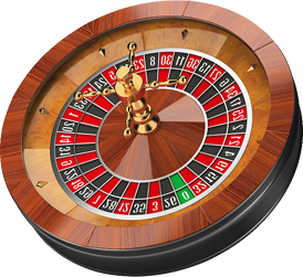 Casino roulette PNG images free download.