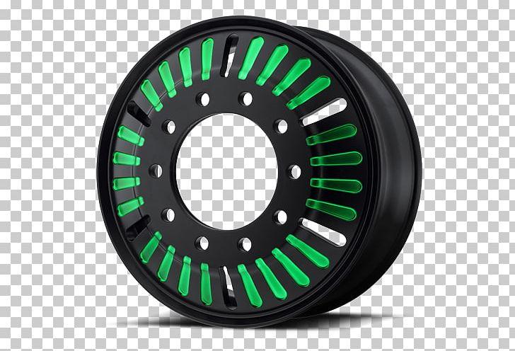 Alloy Wheel Roulette Spoke Tire PNG, Clipart, Alloy Wheel.