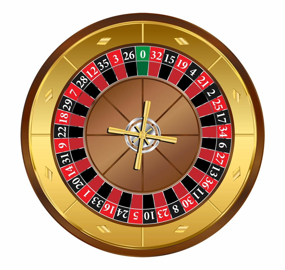 Png Images, Pngs, Roulette, Roulette Wheel, Casino.