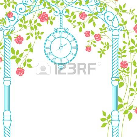 2,806 Round Arch Cliparts, Stock Vector And Royalty Free Round.