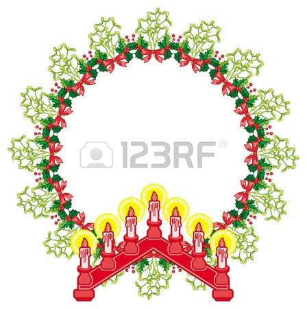 Round Arch Bridge Stock Photos & Pictures. Royalty Free Round Arch.