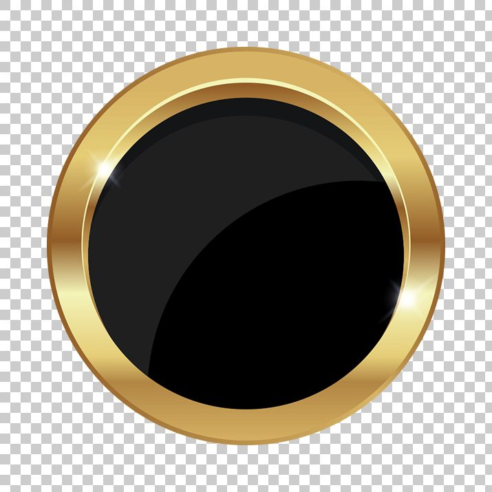 Banner, Round & Shield PNG Images Free Download searchpng.com.