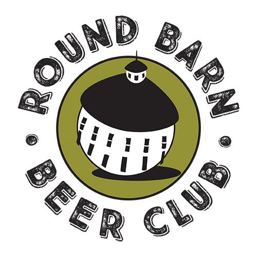 Beer Club Day @ Round Barn Public House in Baroda, MI.