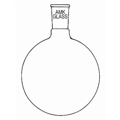 Round Bottom Flask Clip Art in round bottom flask clipart.