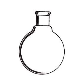 Gallery For > Round Bottom Flask Clipart in round bottom flask.
