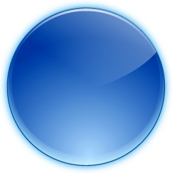 3d round button free icon download (423 Free icon) for.