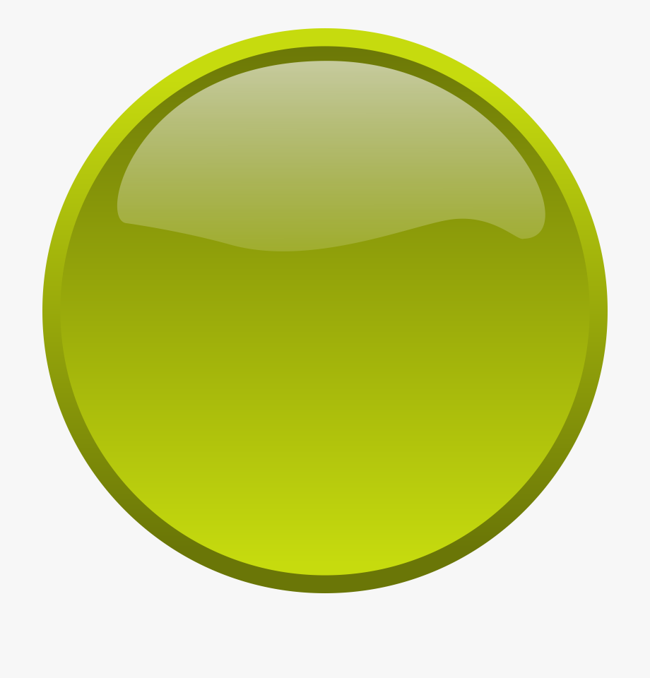 Graphic Transparent Download Vector Buttons Circle.