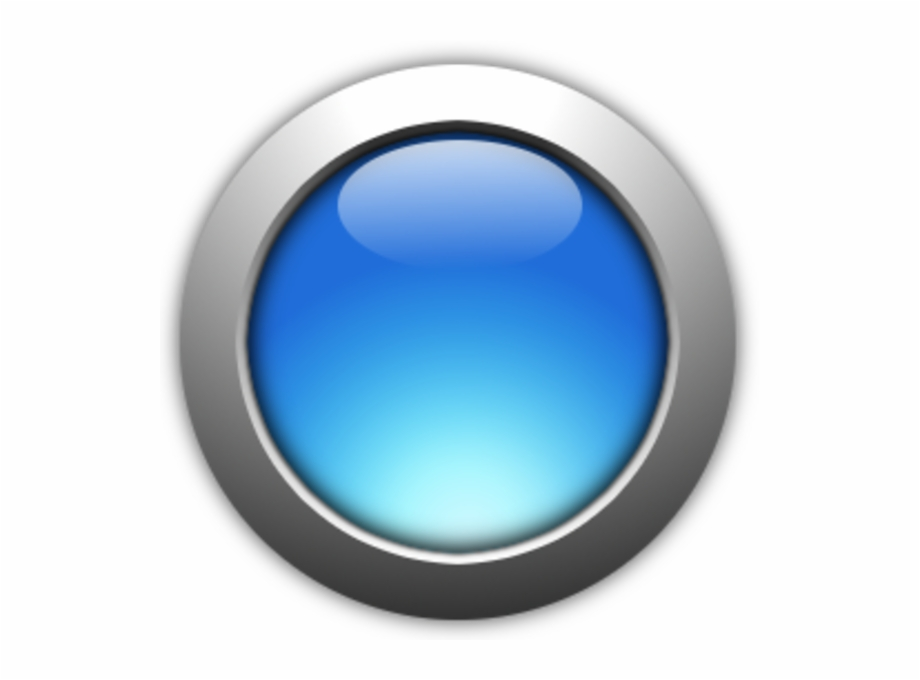 Round Buttons Png.