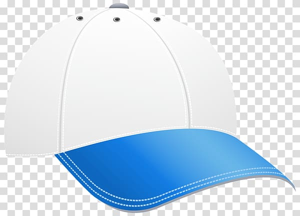 Baseball cap , Round Cap transparent background PNG clipart.
