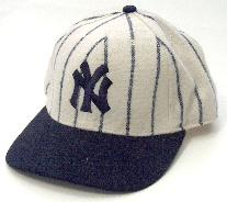 New York Yankees Cooperstown Collection caps and 140 styles by.