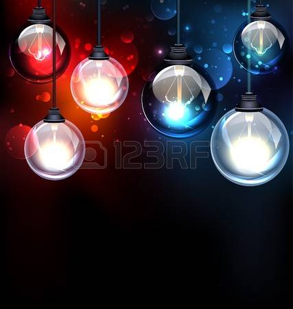 347 Ceiling Lights Stock Vector Illustration And Royalty Free.