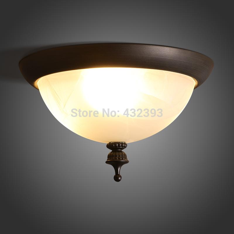 Find More Ceiling Lights Information about Vintage loft American.