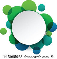 Round Clipart Vector Graphics. 466,805 round EPS clip art vector.
