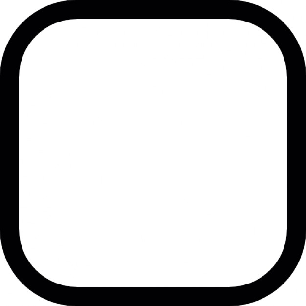 Free Curved Rectangles Cliparts, Download Free Clip Art.