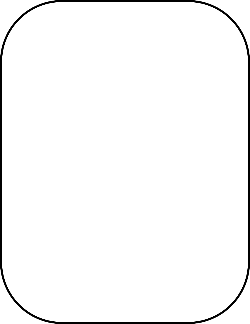 rounded corners 2.