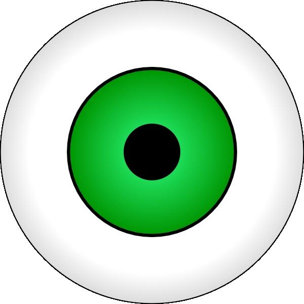 round eyes clipart round eyes clipart round eyes clipart 600 X 600.