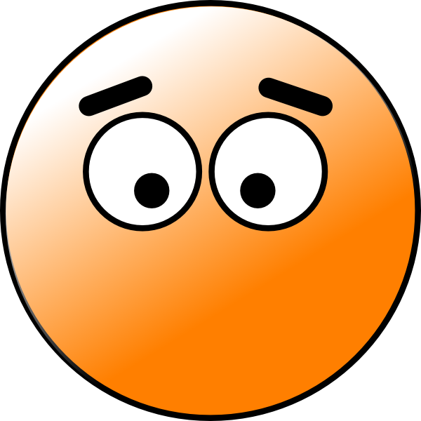 Faces clipart round face, Faces round face Transparent FREE.